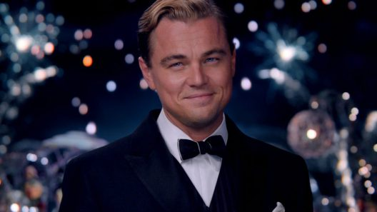 Top-five-films-in-animation-great-gatsby