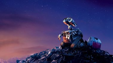emotion-in-animation-wall-e