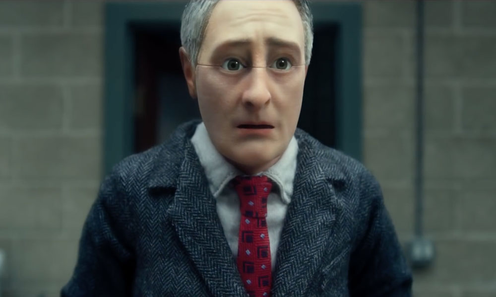 Emotion-in-animation-coming-of-age-anomalisa