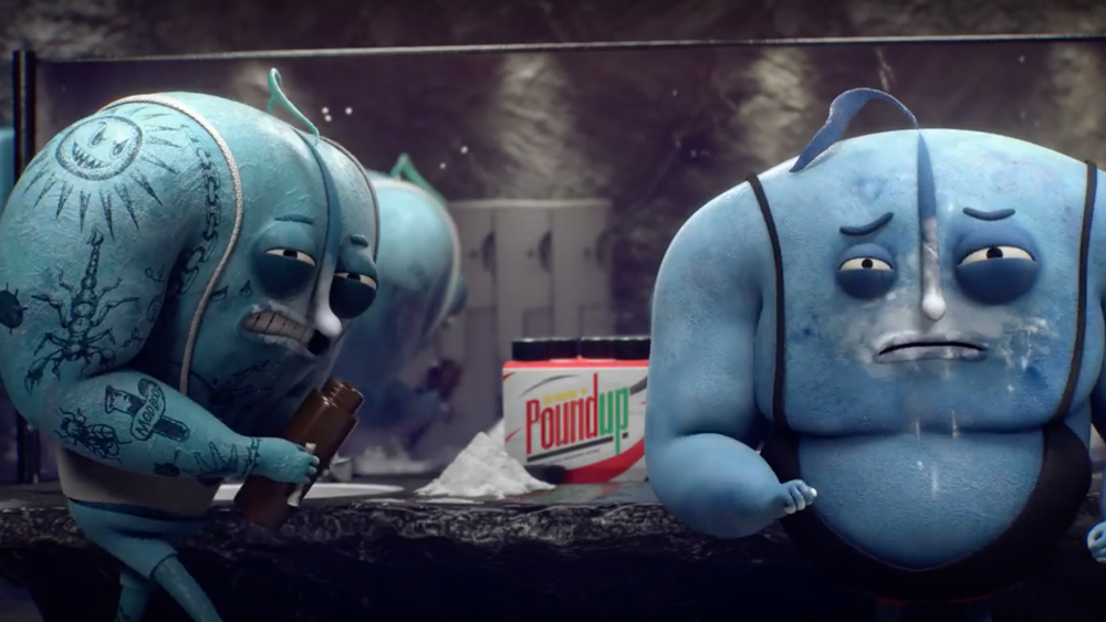 2.Animation-in-advertising-GMO-seeds