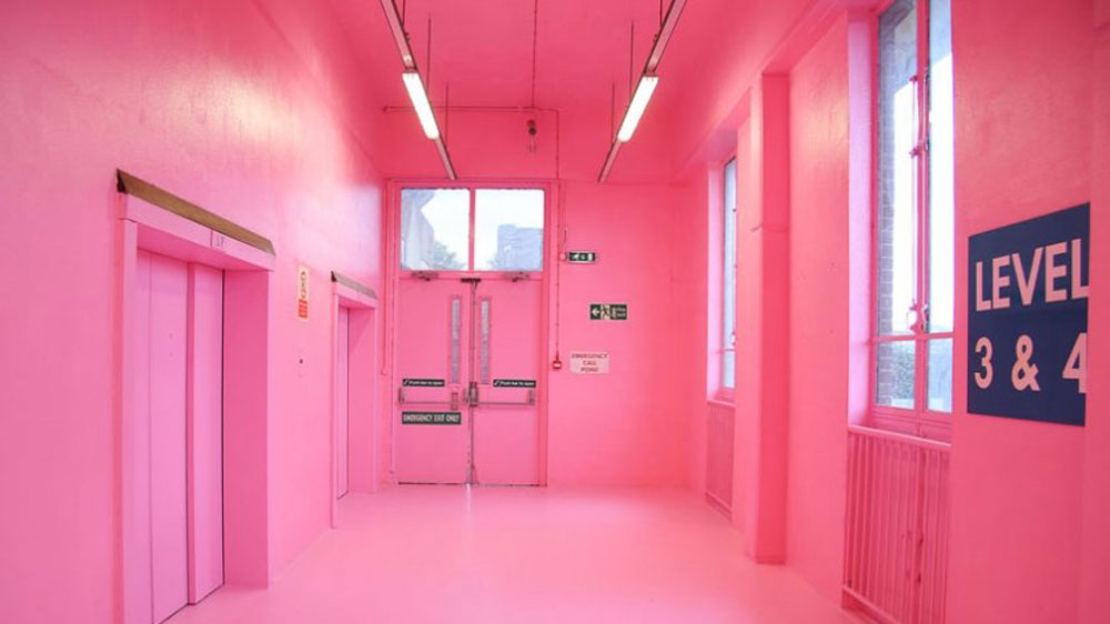 Hidden-London-Locations-Pink-Car-park.jpg