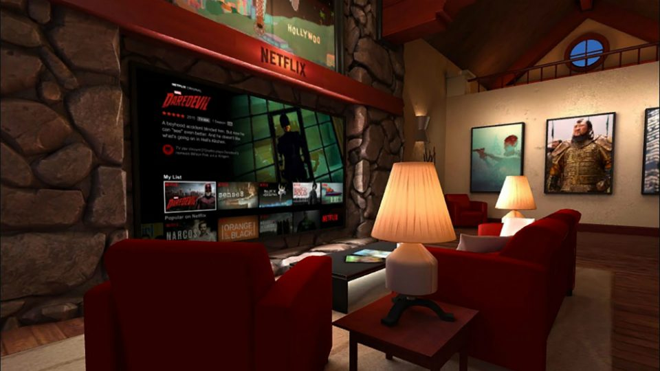 360-Vs-VR-Netflix-Living-Room-Main