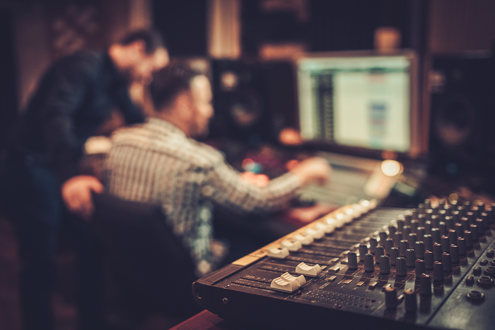 6.-Where-to-start-with-sound-recording-audio-engineer